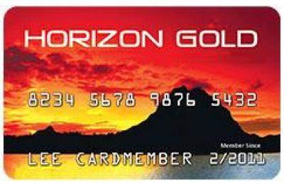 Review of Credit Cards With Guaranteed Approval or Instant